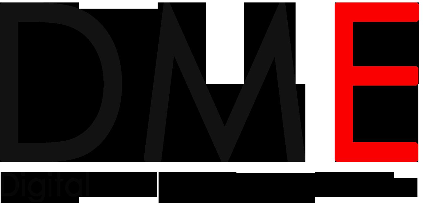 digital-marketing-experience-logo