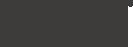 logo_mailup_hp