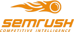 semrush-logo-alt_orange_300